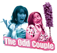 THE ODD FEMALE COUPLE REVIEW